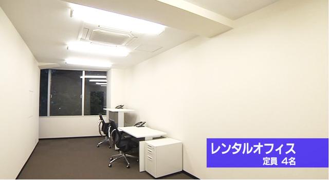 20130707_tv_13